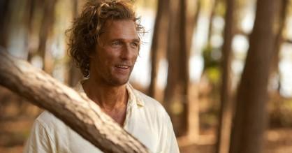 Hvordan Matthew McConaughey igen blev en parodi på sig selv – og hvad vi kan lære af det
