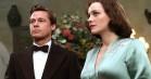 Marion Cotillard reagerer på Brad Pitt-rygter: »Jeg bliver nødt til at udtale mig«