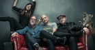 Pixies: Paz Lenchantin har fornemt overtaget Kim Deals kreative modspil til Black Francis