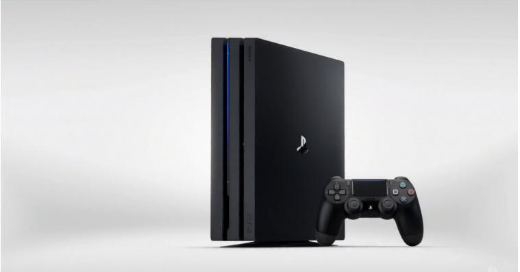 Sony introducerer hele to nye PlayStations: Se de nye medlemmer i 4-familien