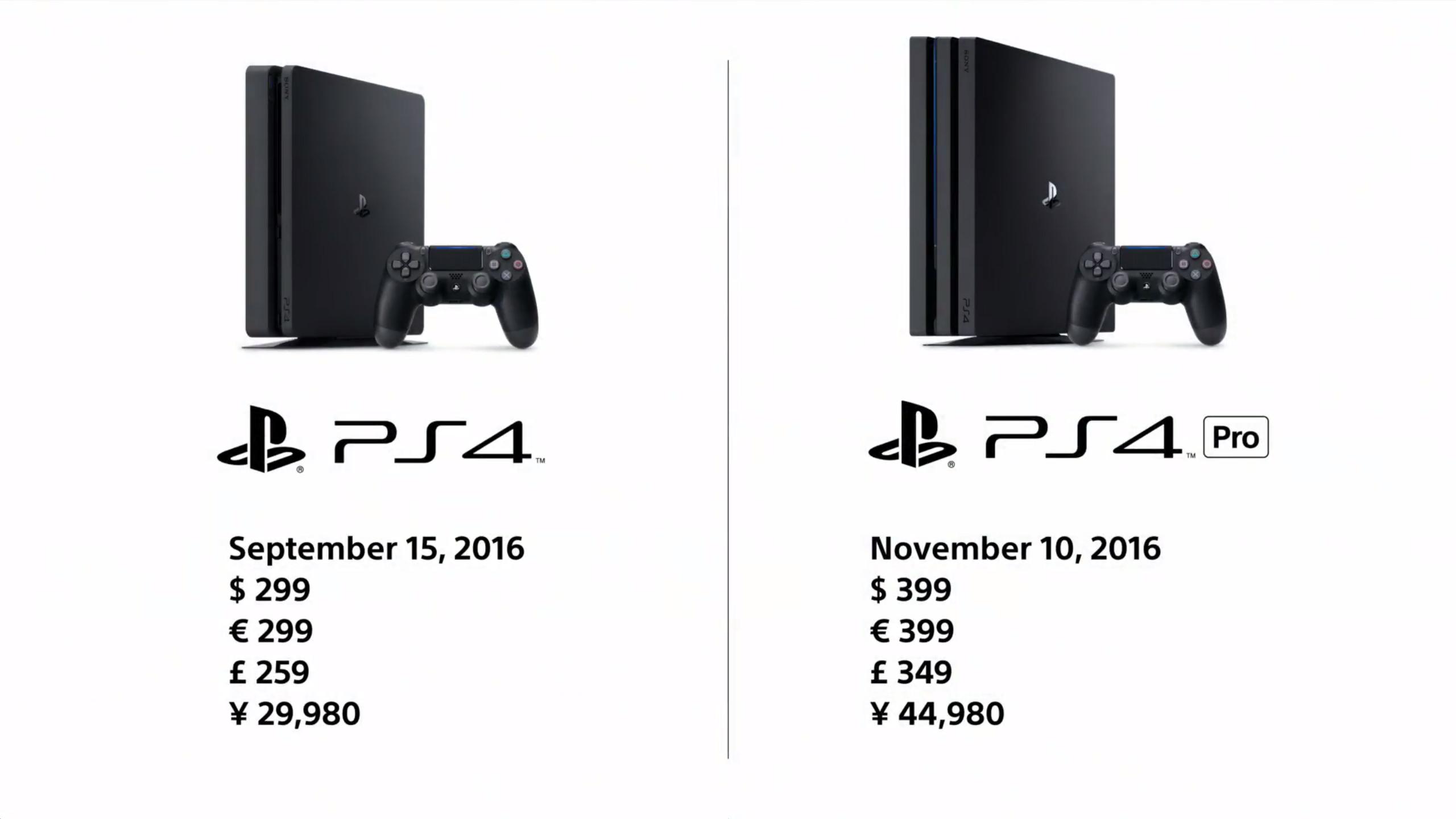 PlayStation4Pro-2