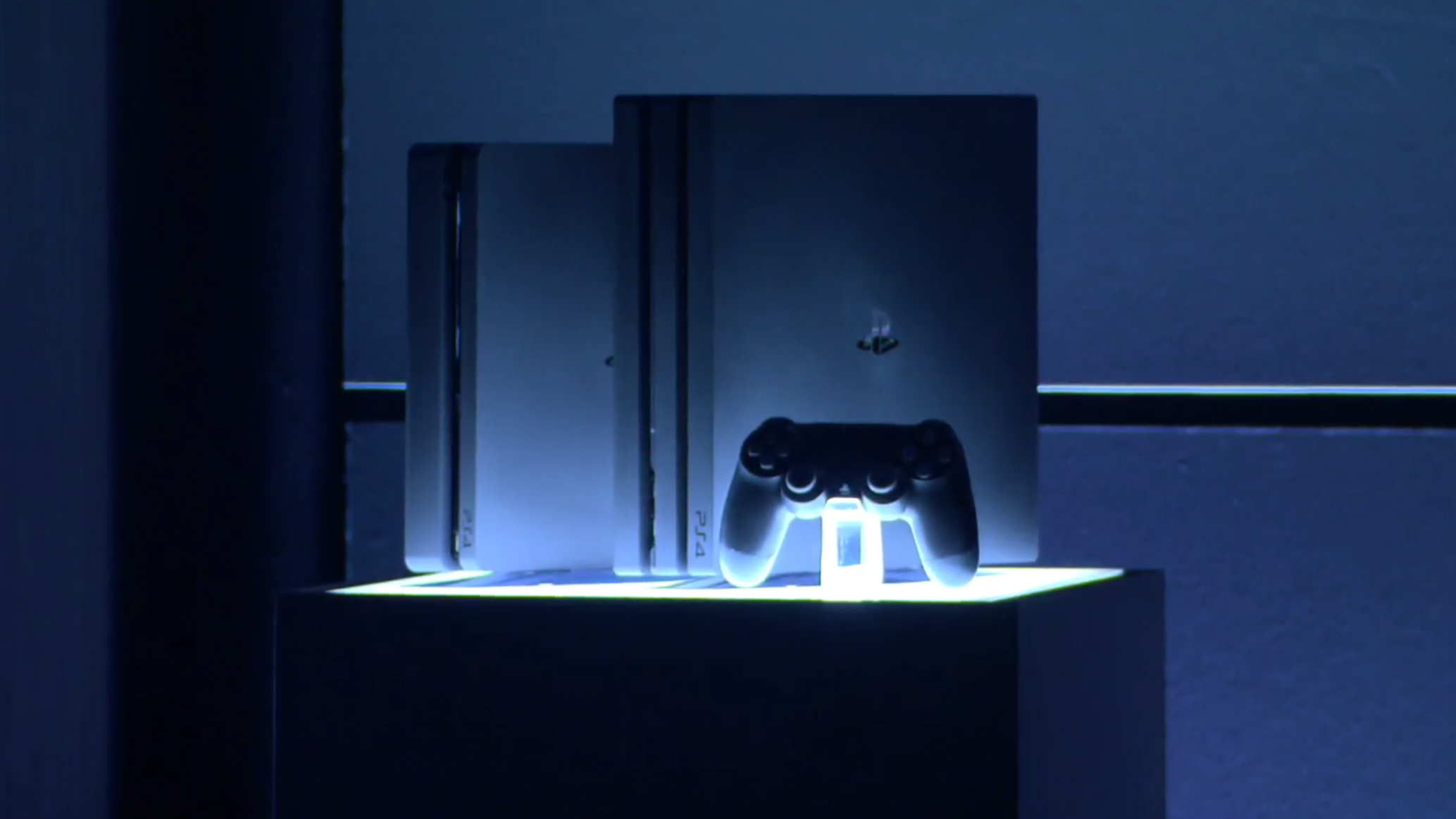 PlayStation4Pro-3