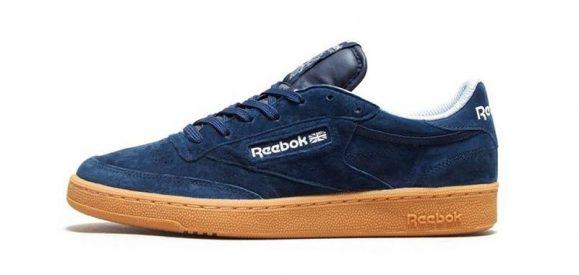 Reebok-Classic-Club-C-Indoor