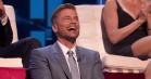 Brutale jokes: Rob Lowe skulle roastes, men konservativ kommentator fik huggene