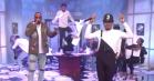 Chance the Rapper vælter Ellens Talkshow med 'No Problem' – Lil Wayne og 2 Chainz også med