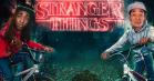 Wiz Khalifa udgiver nyt track 'Stranger Things' – med samples og inspiration fra Netflix-hitserien
