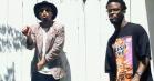 'Yes Lawd!': Hør Anderson .Paak og Knxledges nye NxWorries-album en uge før tid