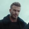 David Beckham og Kevin Hart tager på vild roadtrip i H&M's vanvittige reklamevideo