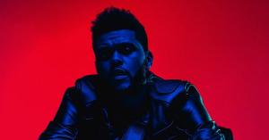 Dansk hårstylist om The Weeknds nye look: »Han har mistet noget power«