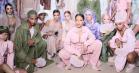 Rihanna om sin nye kollektion: »Forår skal føles friskt«