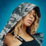 Beyoncé bakker alligevel op om Ivy Park-kollektion med ny kampagne