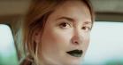 H&M slår et slag for alle slags kvinder – inklusiv Pernille Teisbæk