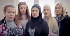 'Skam' bliver til 'Shame' – manden bag 'Idol' står bag