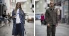 Street style: Mykita åbnede ny butik i København