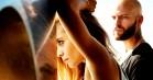 'Suburra': Skræmmende og effektiv gangsterfilm