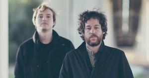S U R V I V E: 'Stranger Things'-komponisters bandnostalgi er mere form end indhold