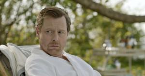 'Swinger': Dansk films swinger skuffer småborgerligt