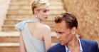 Efter Emmy: Er Susanne Bier Danmarks største instruktør nogensinde?
