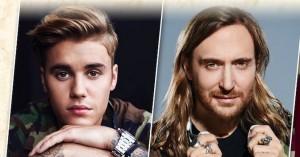 Vind en rejse i efterårsferien og oplev koncert med Justin Bieber, David Guetta eller Tiësto