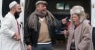 Linda P har sin første hovedrolle i 'Undercover' med manus af Casper Christensen – se den første trailer