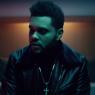 The Weeknd åbner popup-butikker – men hvor?