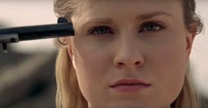'Westworld' sæson 1: Sex, vold og livets store spørgsmål i HBO's intense storsatsning