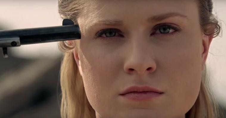 Årets store serie-quiz: Test hvor godt du har fulgt med i 'Skam', 'Westworld' og 'Girls'