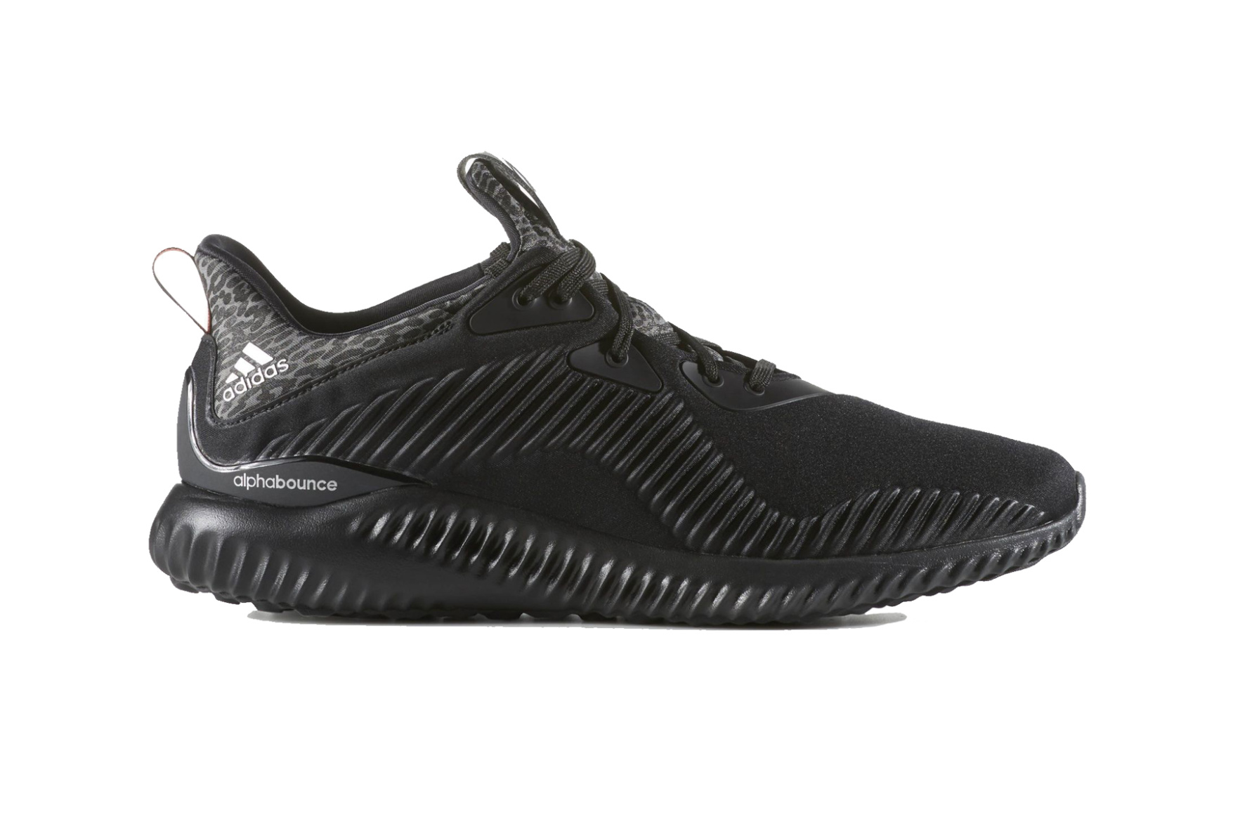 low priced f9059 20745 spain adidas alphabounce 3c22a ff657