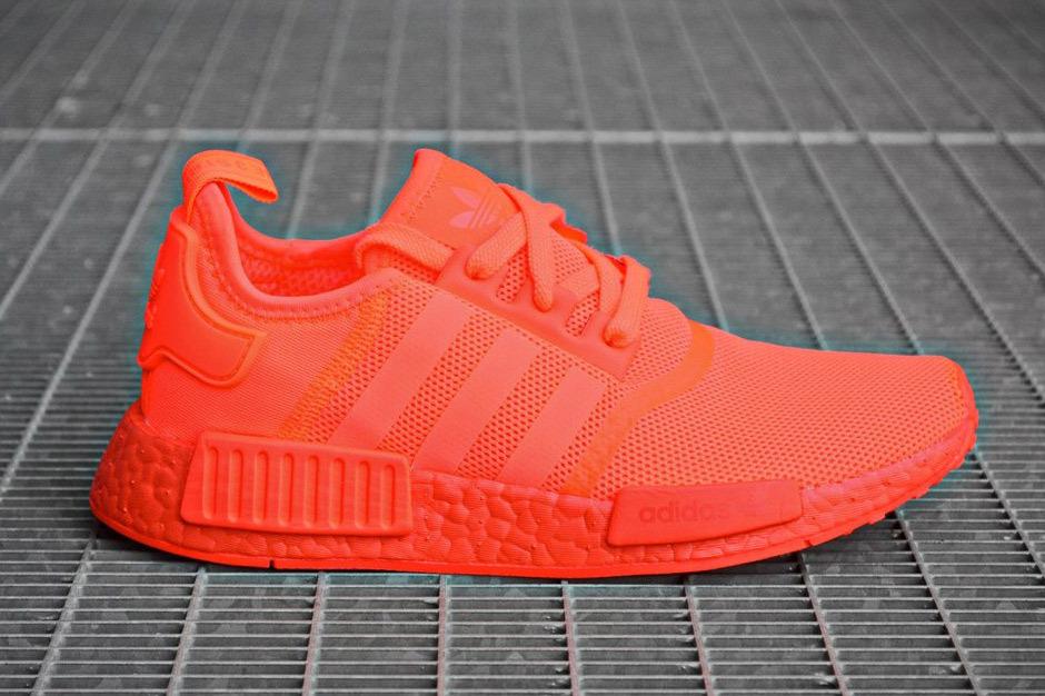 adidas-nmd-r1-solar-red-1
