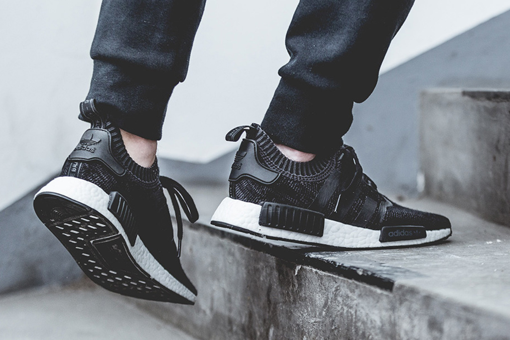 adidas-nmd-winterwool