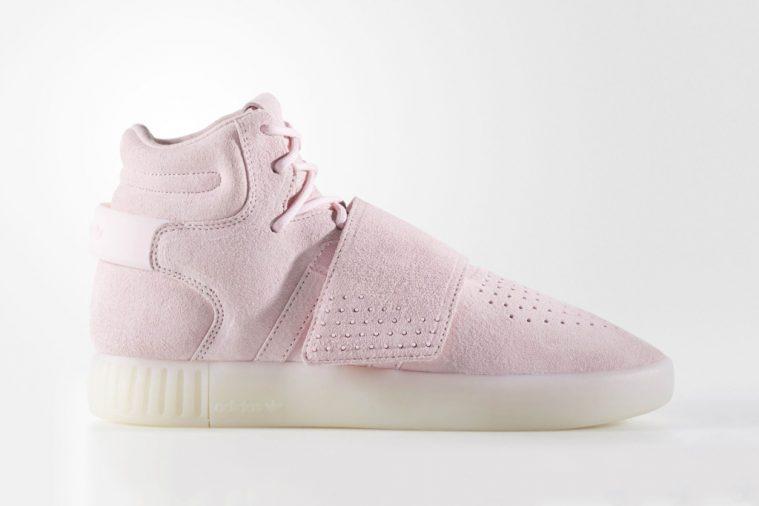 adidas-originals-tubular-invader-pink