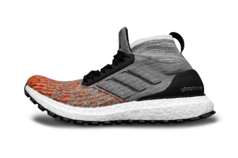 adidas-ultra-boost-atr-street-1