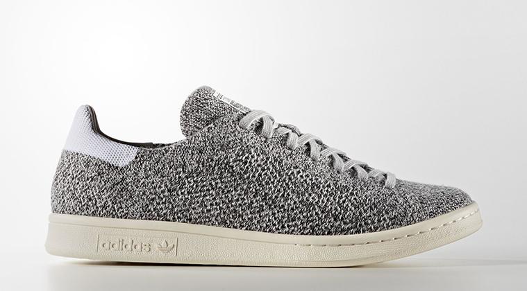 adidas_wool