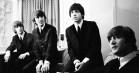 'Eight Days A Week: The Touring Years': Beatles-dokumentar er guf for aficionados