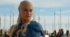 'Game of Thrones'-forfattere svarer på udbredt kritik af seneste sæson