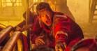 'Deepwater Horizon': Prototypisk katastrofefilm med Mark Wahlberg