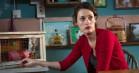 Amazons nye komedieserie 'Fleabag' ligner engelsk pendant til 'Girls' – se traileren