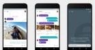 Google frigiver chat-appen Allo: Snowden råder folk til at holde sig væk