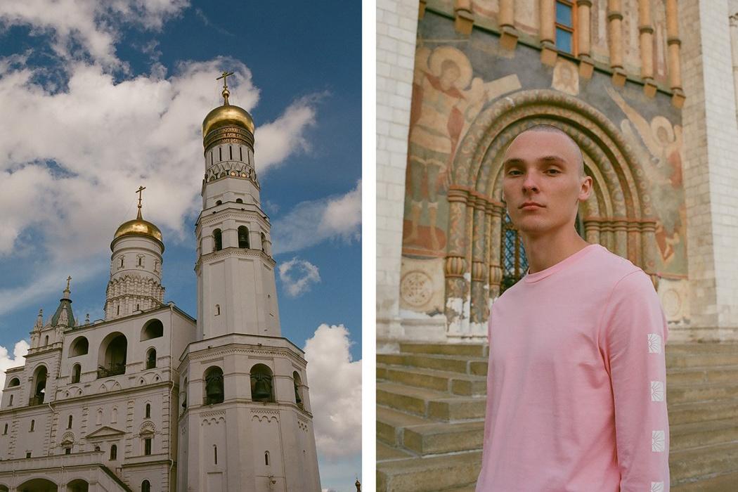 gosha-rubchinskiy-new-label-paccbet-2