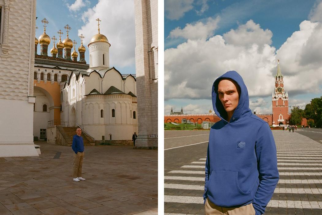gosha-rubchinskiy-new-label-paccbet-8