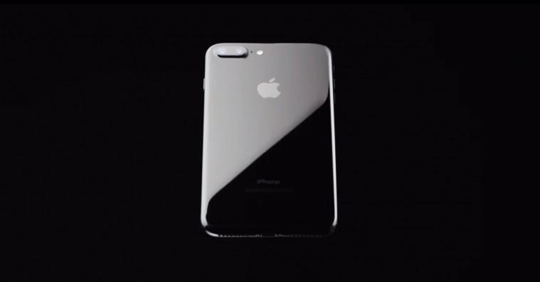 Dårlige nyheder: Du kan ikke købe en iPhone 7 Plus i morgen