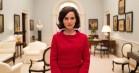 Se Natalie Portman brillere som præsidentfrue over for dansk JFK i første trailer til 'Jackie'