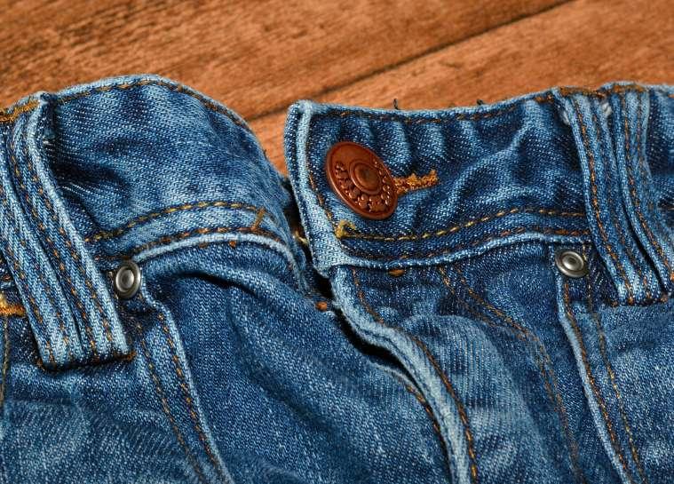 jeans-pants-blue-jeans-textiles-40801