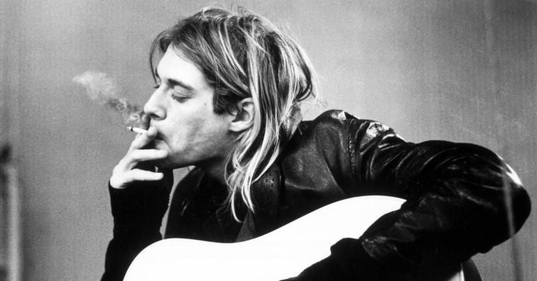 Breaking News: Kurt Cobain er stadig død – og ikke genopstået i Peru