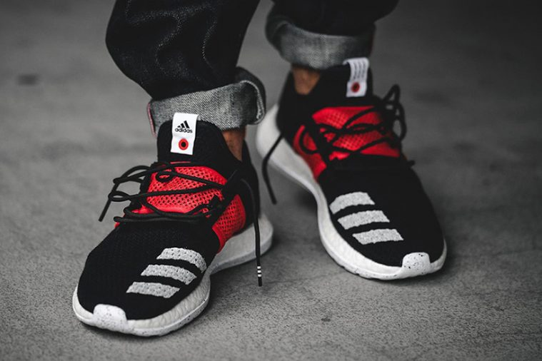 livestock-adidas_pure-boost-zg