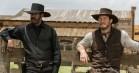 'The Magnificent Seven': Denzel og Chris Pratt redder den hjem på charmen