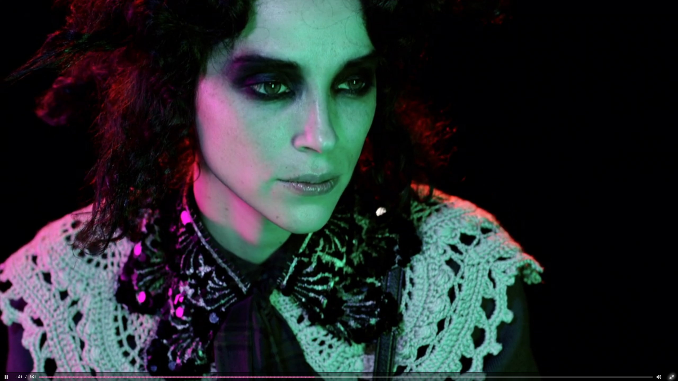 marcjacobs_aw16-video
