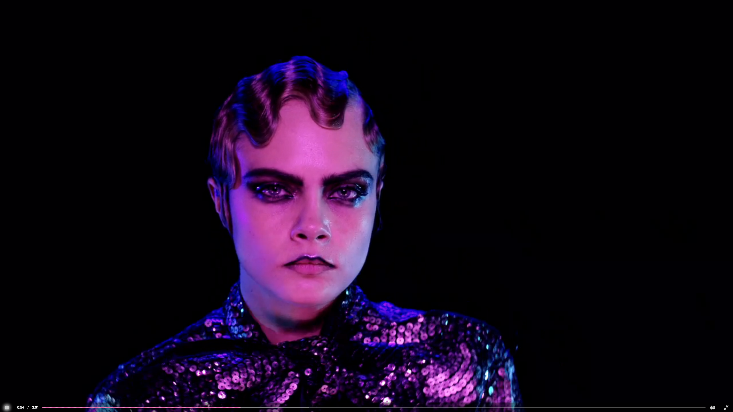 marcjacobs_aw16-video5