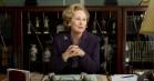 Meryl Streep har et stort problem – men sætter stadig dagsordenen