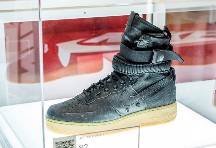 nike-special-field-air-force1